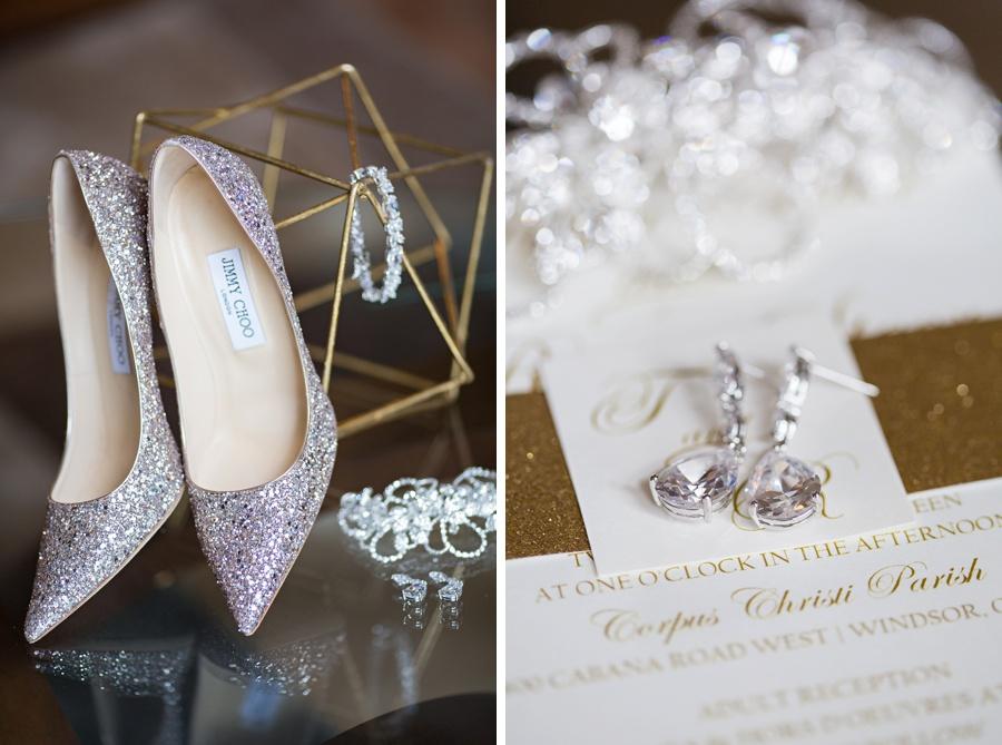 windsor-ontario-wedding-photographers-st-clair-center-for-the-arts-wedding-eryn-shea-photography_0007.jpg