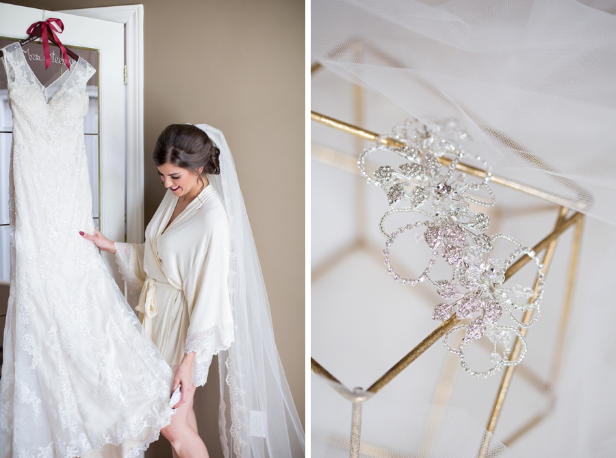windsor-ontario-wedding-photographers-st-clair-center-for-the-arts-wedding-eryn-shea-photography_0009.jpg