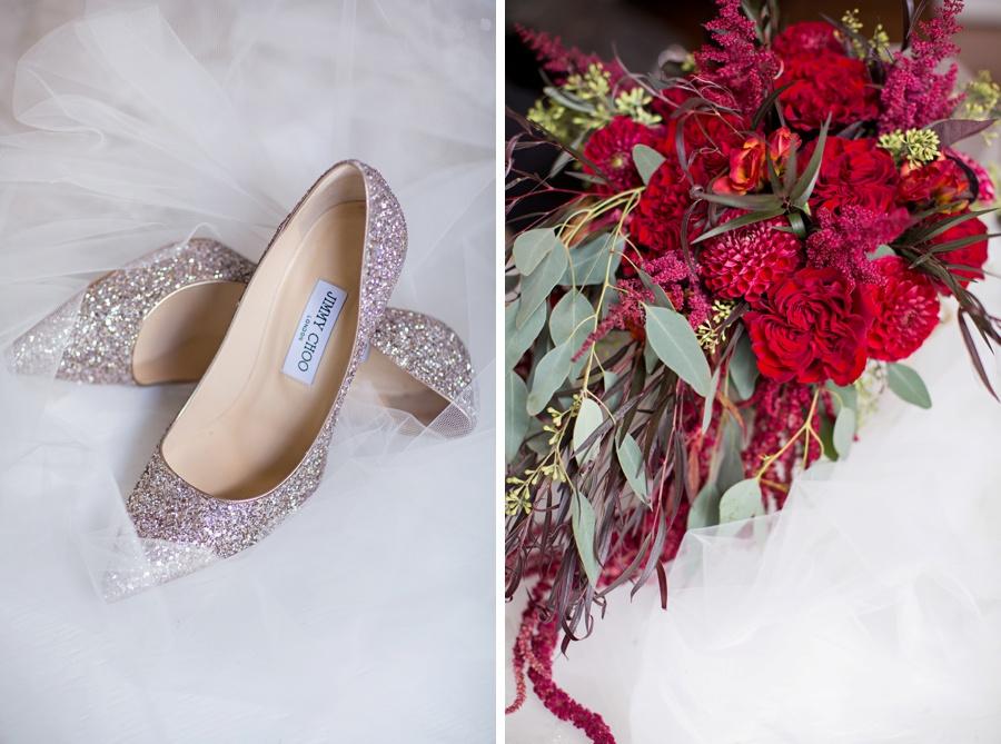 windsor-ontario-wedding-photographers-st-clair-center-for-the-arts-wedding-eryn-shea-photography_0010.jpg