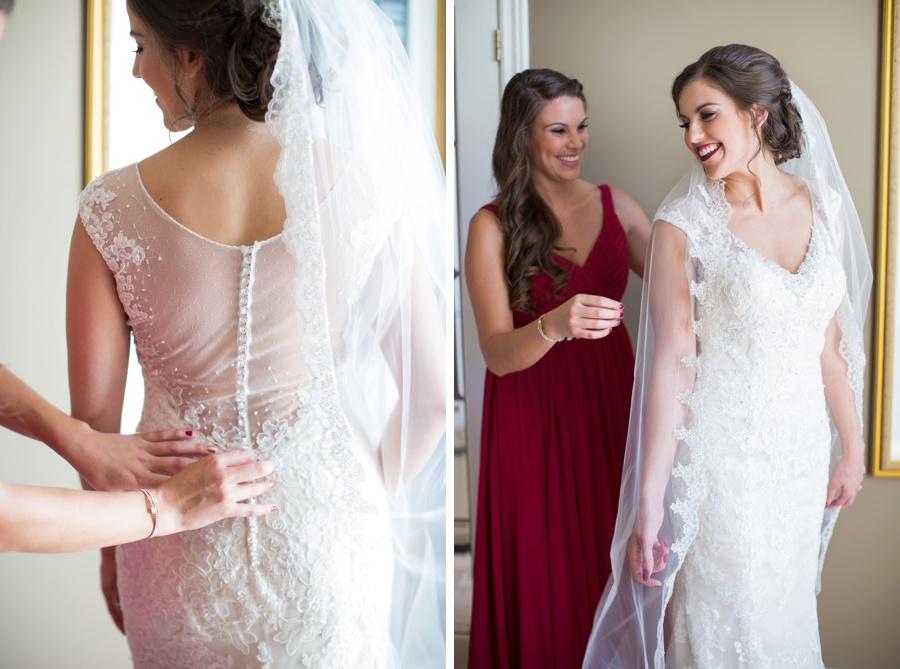 windsor-ontario-wedding-photographers-st-clair-center-for-the-arts-wedding-eryn-shea-photography_0013.jpg