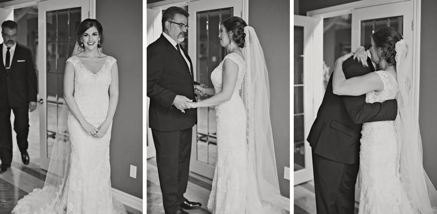 windsor-ontario-wedding-photographers-st-clair-center-for-the-arts-wedding-eryn-shea-photography_0016.jpg