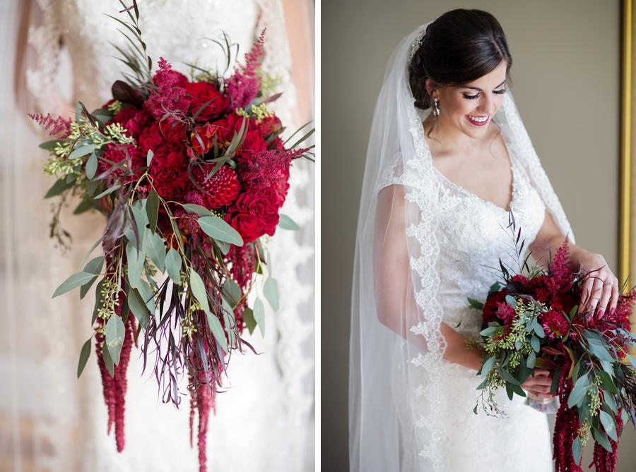windsor-ontario-wedding-photographers-st-clair-center-for-the-arts-wedding-eryn-shea-photography_0017.jpg
