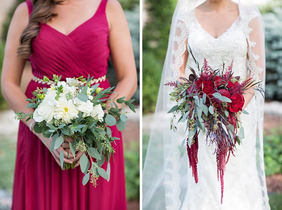 windsor-ontario-wedding-photographers-st-clair-center-for-the-arts-wedding-eryn-shea-photography_0018.jpg