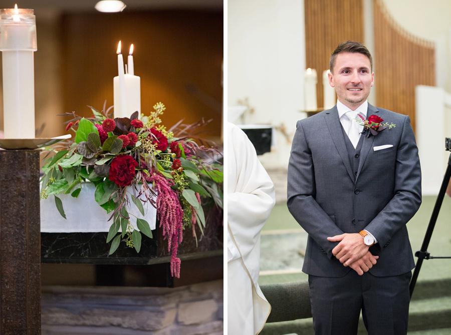 windsor-ontario-wedding-photographers-st-clair-center-for-the-arts-wedding-eryn-shea-photography_0023.jpg