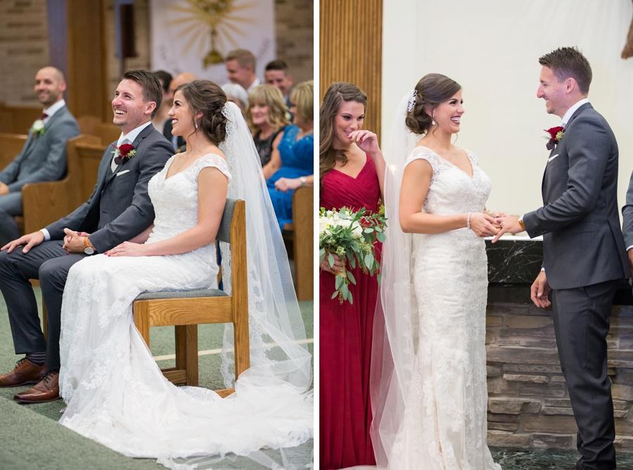 windsor-ontario-wedding-photographers-st-clair-center-for-the-arts-wedding-eryn-shea-photography_0025.jpg