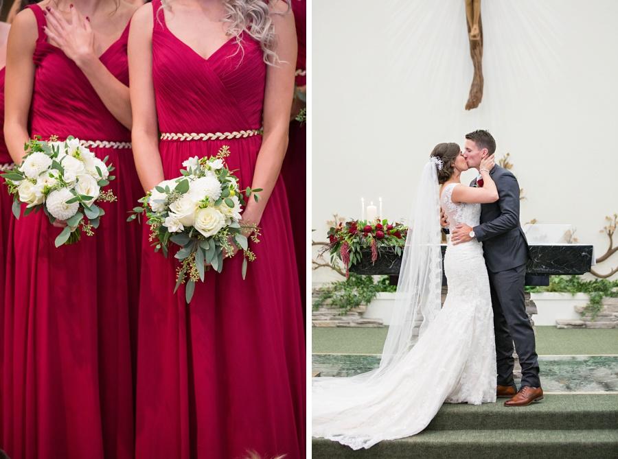 windsor-ontario-wedding-photographers-st-clair-center-for-the-arts-wedding-eryn-shea-photography_0026.jpg