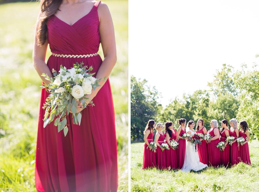 windsor-ontario-wedding-photographers-st-clair-center-for-the-arts-wedding-eryn-shea-photography_0029.jpg