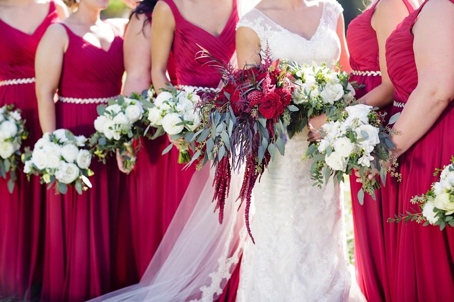 windsor-ontario-wedding-photographers-st-clair-center-for-the-arts-wedding-eryn-shea-photography_0031.jpg