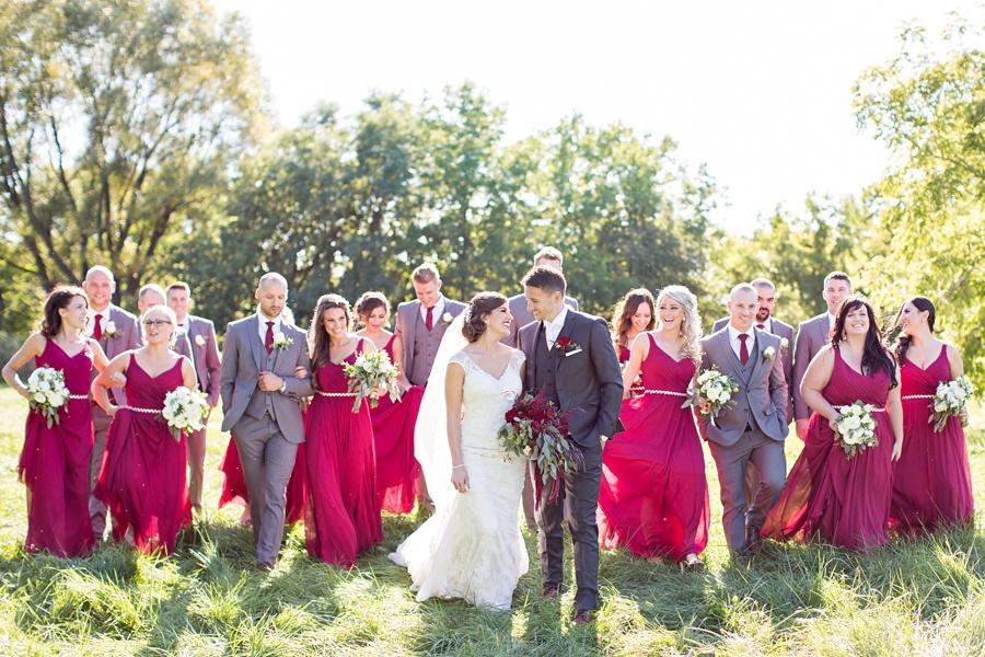 windsor-ontario-wedding-photographers-st-clair-center-for-the-arts-wedding-eryn-shea-photography_0034.jpg
