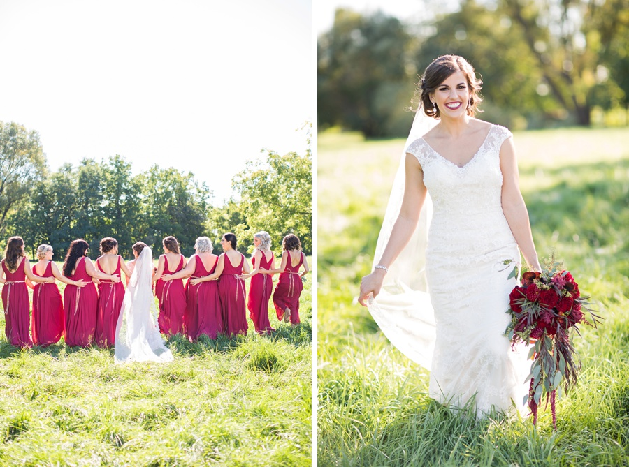 windsor-ontario-wedding-photographers-st-clair-center-for-the-arts-wedding-eryn-shea-photography_0036.jpg