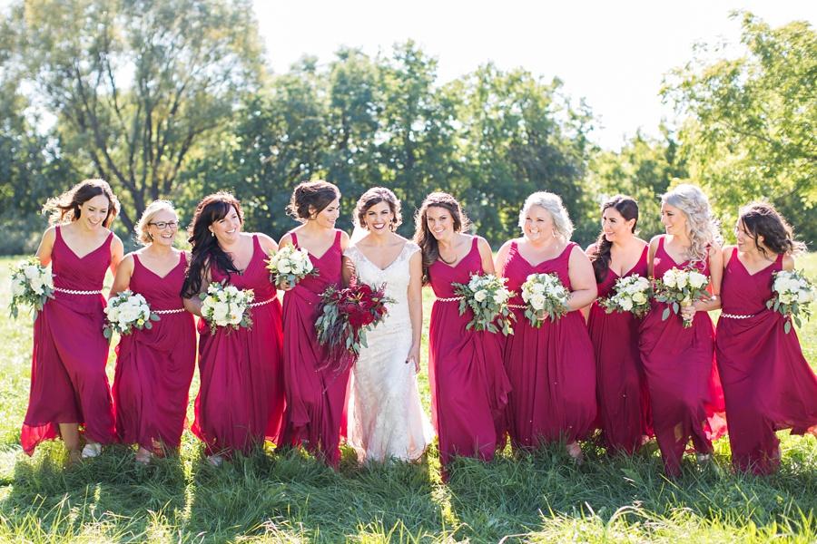 windsor-ontario-wedding-photographers-st-clair-center-for-the-arts-wedding-eryn-shea-photography_0037.jpg