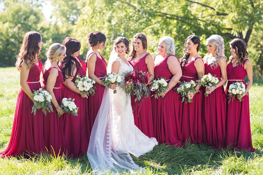 windsor-ontario-wedding-photographers-st-clair-center-for-the-arts-wedding-eryn-shea-photography_0038.jpg