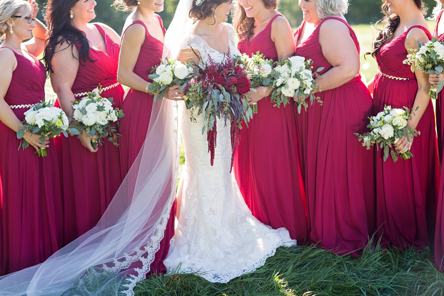 windsor-ontario-wedding-photographers-st-clair-center-for-the-arts-wedding-eryn-shea-photography_0039.jpg