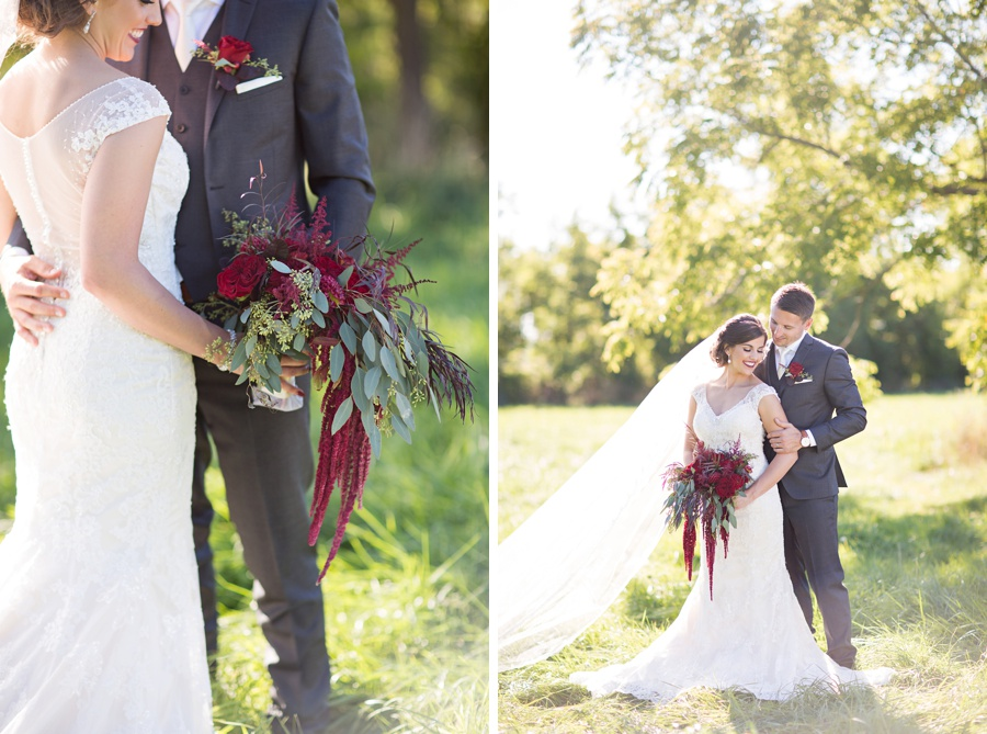 windsor-ontario-wedding-photographers-st-clair-center-for-the-arts-wedding-eryn-shea-photography_0040.jpg