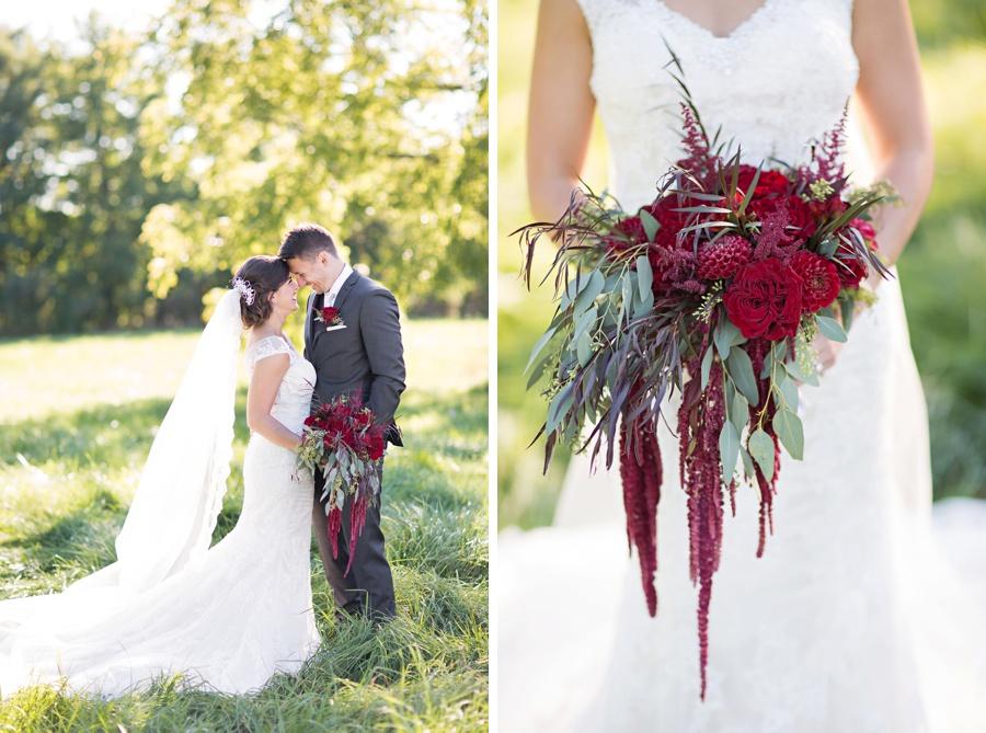 windsor-ontario-wedding-photographers-st-clair-center-for-the-arts-wedding-eryn-shea-photography_0041.jpg