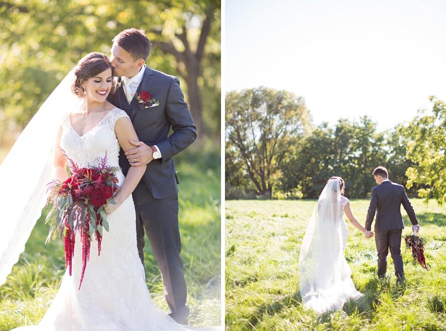 windsor-ontario-wedding-photographers-st-clair-center-for-the-arts-wedding-eryn-shea-photography_0042.jpg