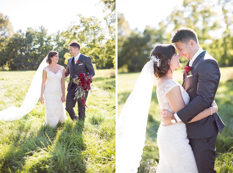 windsor-ontario-wedding-photographers-st-clair-center-for-the-arts-wedding-eryn-shea-photography_0043.jpg