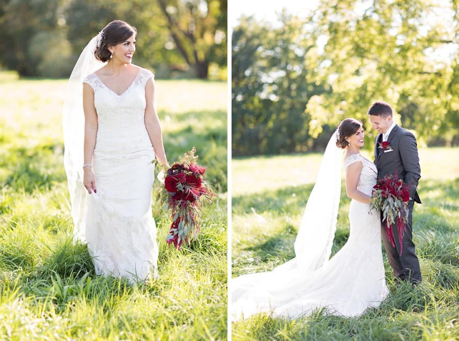 windsor-ontario-wedding-photographers-st-clair-center-for-the-arts-wedding-eryn-shea-photography_0044.jpg