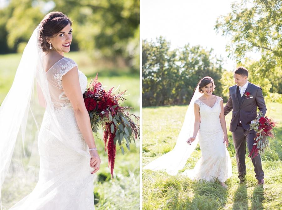 windsor-ontario-wedding-photographers-st-clair-center-for-the-arts-wedding-eryn-shea-photography_0045.jpg