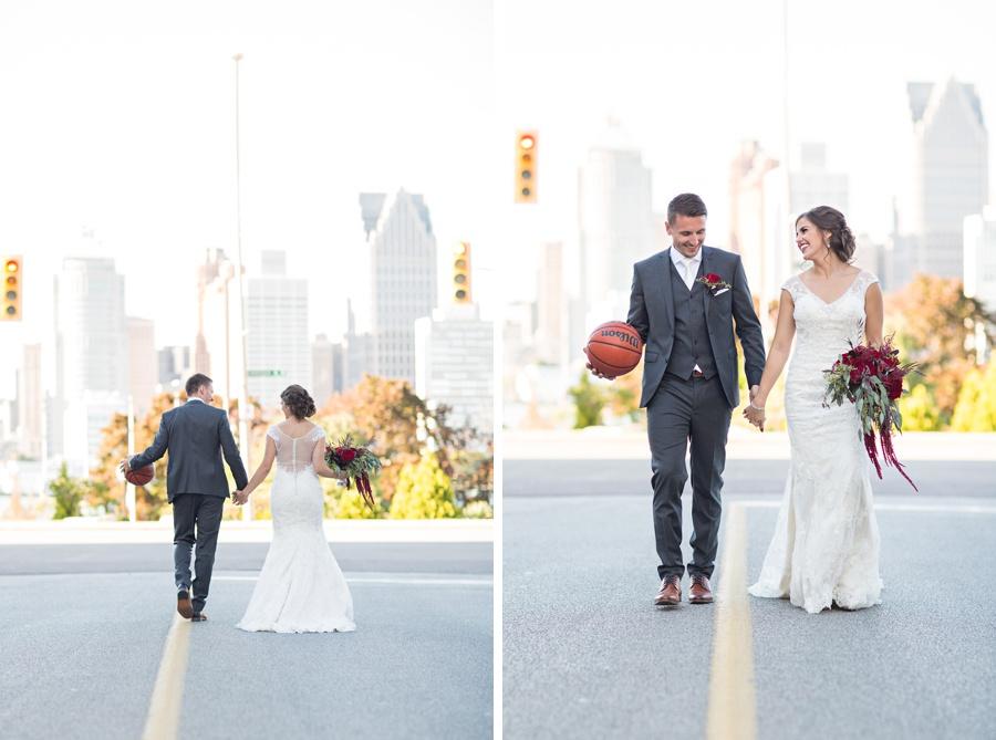 windsor-ontario-wedding-photographers-st-clair-center-for-the-arts-wedding-eryn-shea-photography_0046.jpg