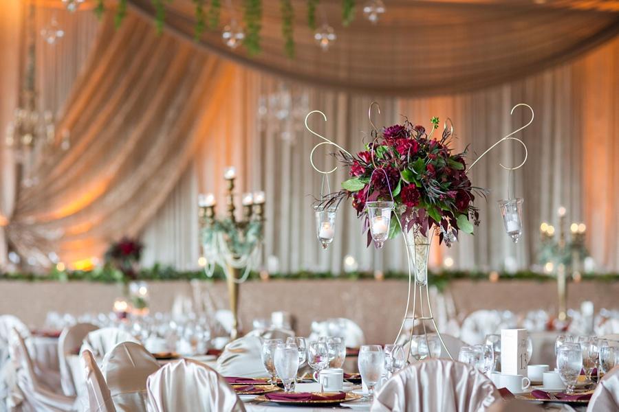 windsor-ontario-wedding-photographers-st-clair-center-for-the-arts-wedding-eryn-shea-photography_0047.jpg