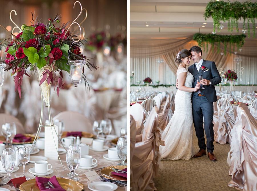 windsor-ontario-wedding-photographers-st-clair-center-for-the-arts-wedding-eryn-shea-photography_0048.jpg