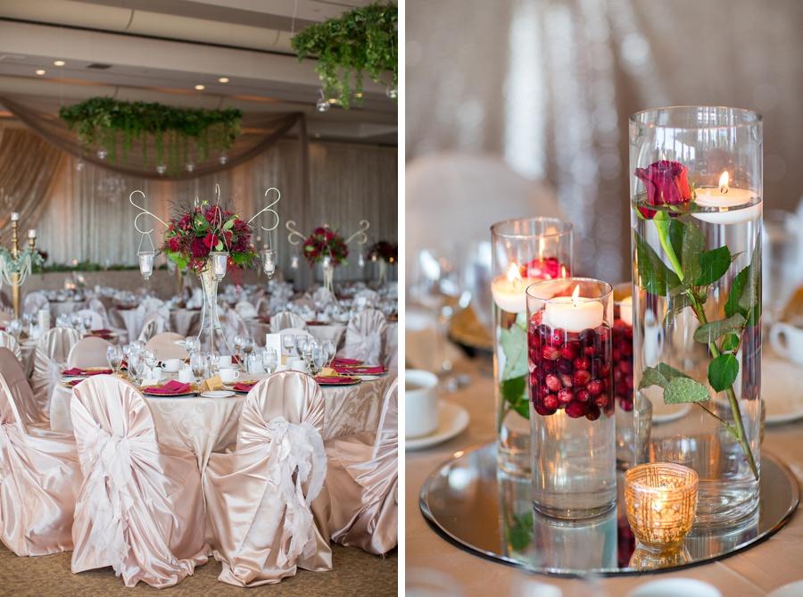 windsor-ontario-wedding-photographers-st-clair-center-for-the-arts-wedding-eryn-shea-photography_0049.jpg