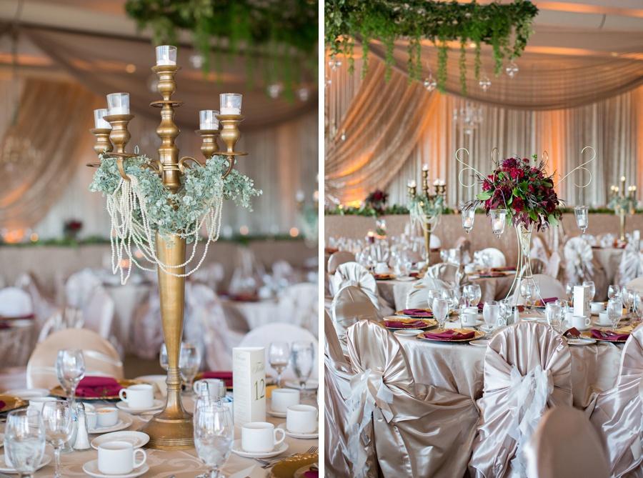 windsor-ontario-wedding-photographers-st-clair-center-for-the-arts-wedding-eryn-shea-photography_0050.jpg