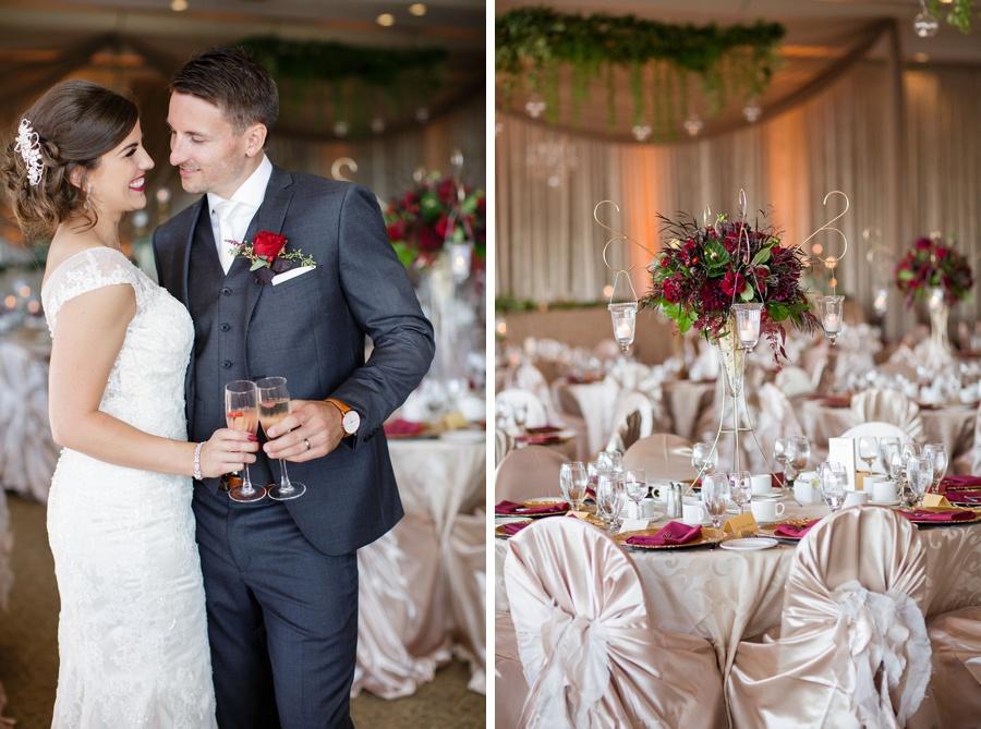 windsor-ontario-wedding-photographers-st-clair-center-for-the-arts-wedding-eryn-shea-photography_0051.jpg