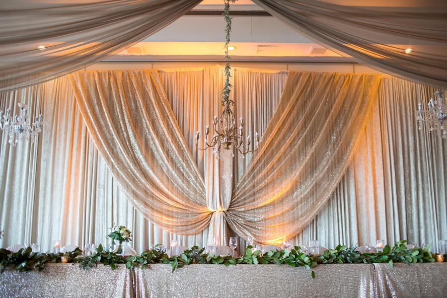 windsor-ontario-wedding-photographers-st-clair-center-for-the-arts-wedding-eryn-shea-photography_0052.jpg