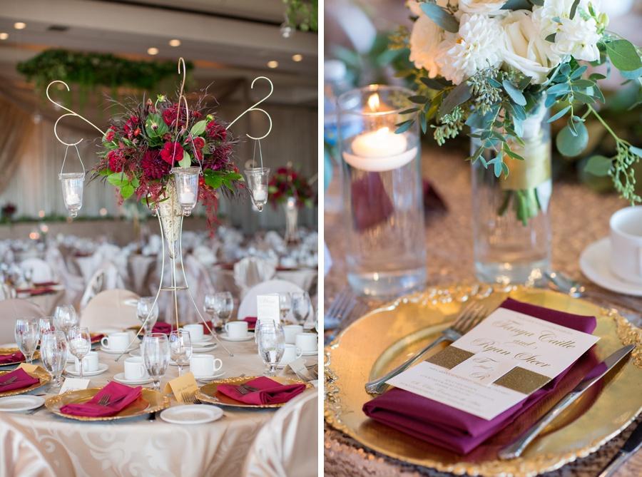 windsor-ontario-wedding-photographers-st-clair-center-for-the-arts-wedding-eryn-shea-photography_0053.jpg
