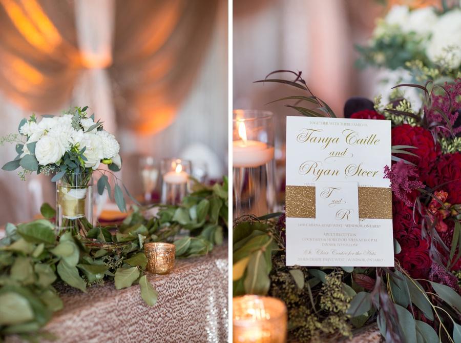 windsor-ontario-wedding-photographers-st-clair-center-for-the-arts-wedding-eryn-shea-photography_0054.jpg