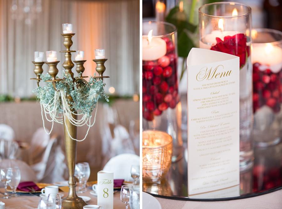windsor-ontario-wedding-photographers-st-clair-center-for-the-arts-wedding-eryn-shea-photography_0055.jpg