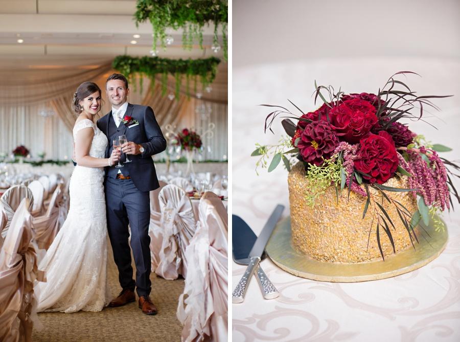 windsor-ontario-wedding-photographers-st-clair-center-for-the-arts-wedding-eryn-shea-photography_0056.jpg