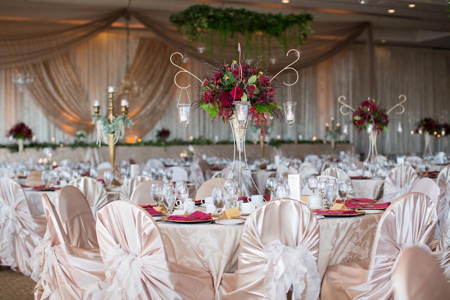 windsor-ontario-wedding-photographers-st-clair-center-for-the-arts-wedding-eryn-shea-photography_0057.jpg