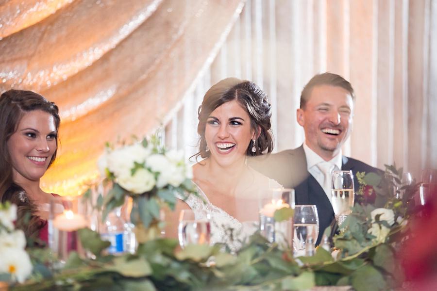 windsor-ontario-wedding-photographers-st-clair-center-for-the-arts-wedding-eryn-shea-photography_0060.jpg
