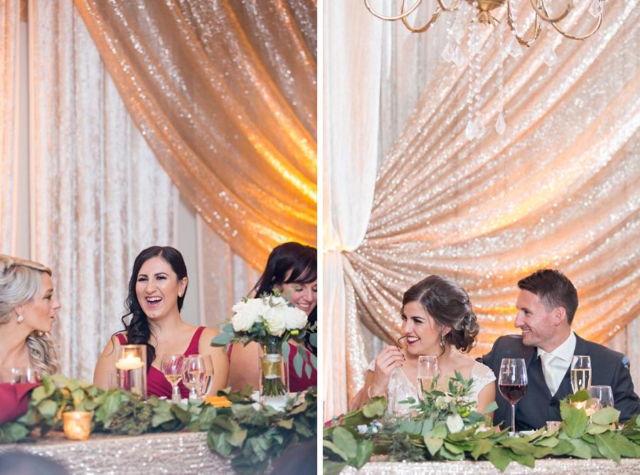 windsor-ontario-wedding-photographers-st-clair-center-for-the-arts-wedding-eryn-shea-photography_0061.jpg