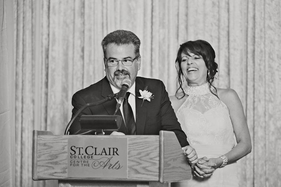 windsor-ontario-wedding-photographers-st-clair-center-for-the-arts-wedding-eryn-shea-photography_0062.jpg