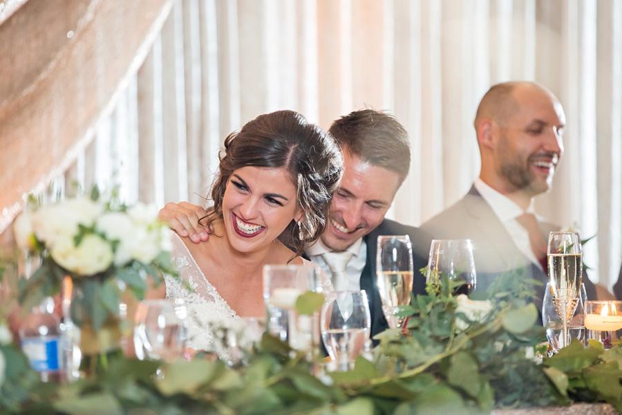 windsor-ontario-wedding-photographers-st-clair-center-for-the-arts-wedding-eryn-shea-photography_0063.jpg