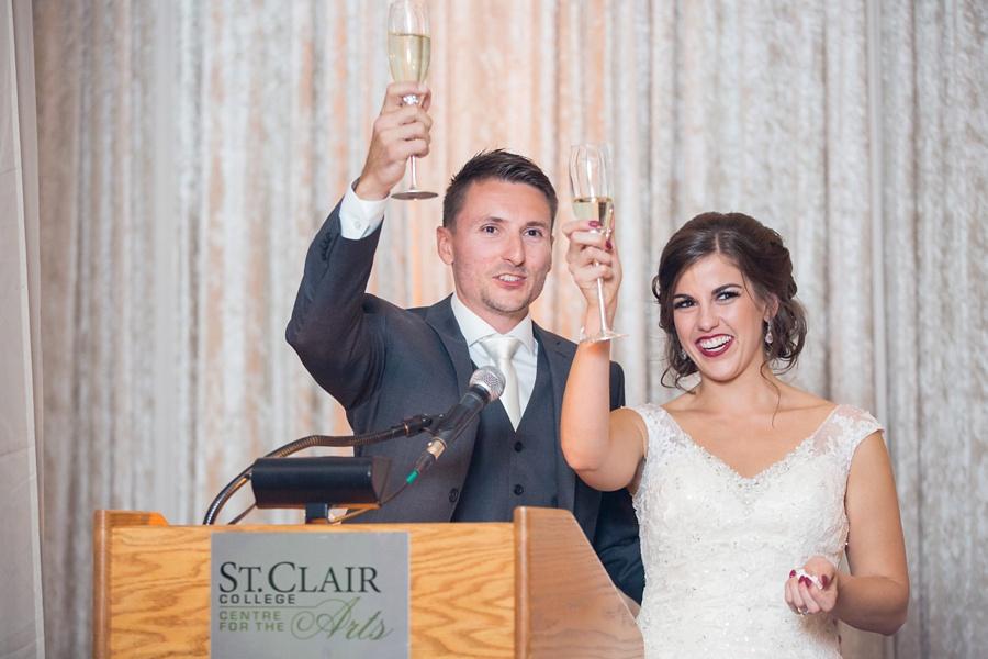 windsor-ontario-wedding-photographers-st-clair-center-for-the-arts-wedding-eryn-shea-photography_0065.jpg