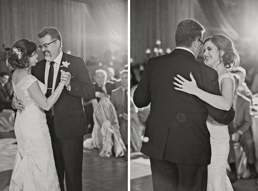 windsor-ontario-wedding-photographers-st-clair-center-for-the-arts-wedding-eryn-shea-photography_0066.jpg