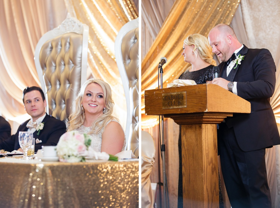 windsor-ontario-wedding-photographers-classic-elegant-wedding-hiram-walker-canadian-club-eryn-shea-photography_0077.jpg