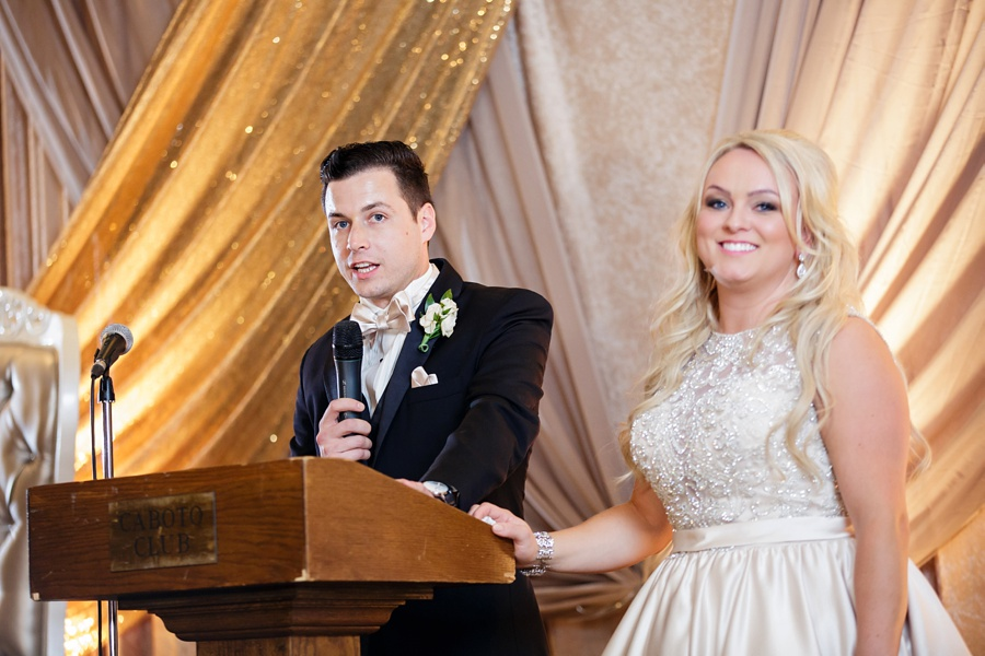 windsor-ontario-wedding-photographers-classic-elegant-wedding-hiram-walker-canadian-club-eryn-shea-photography_0081.jpg