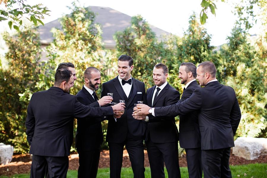 windsor-ontario-wedding-photographers-chic-elegant-wedding-st-clair-center-cjh-florals-allure-events-eryn-shea-photography_0005.jpg