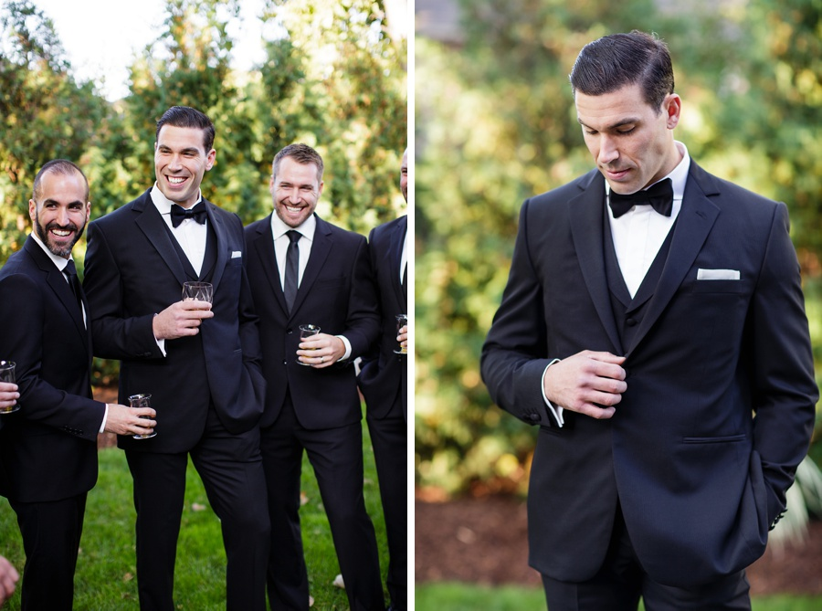 windsor-ontario-wedding-photographers-chic-elegant-wedding-st-clair-center-cjh-florals-allure-events-eryn-shea-photography_0006.jpg