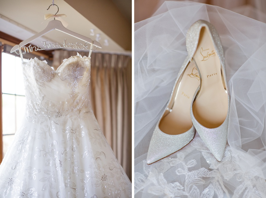 windsor-ontario-wedding-photographers-chic-elegant-wedding-st-clair-center-cjh-florals-allure-events-eryn-shea-photography_0008.jpg