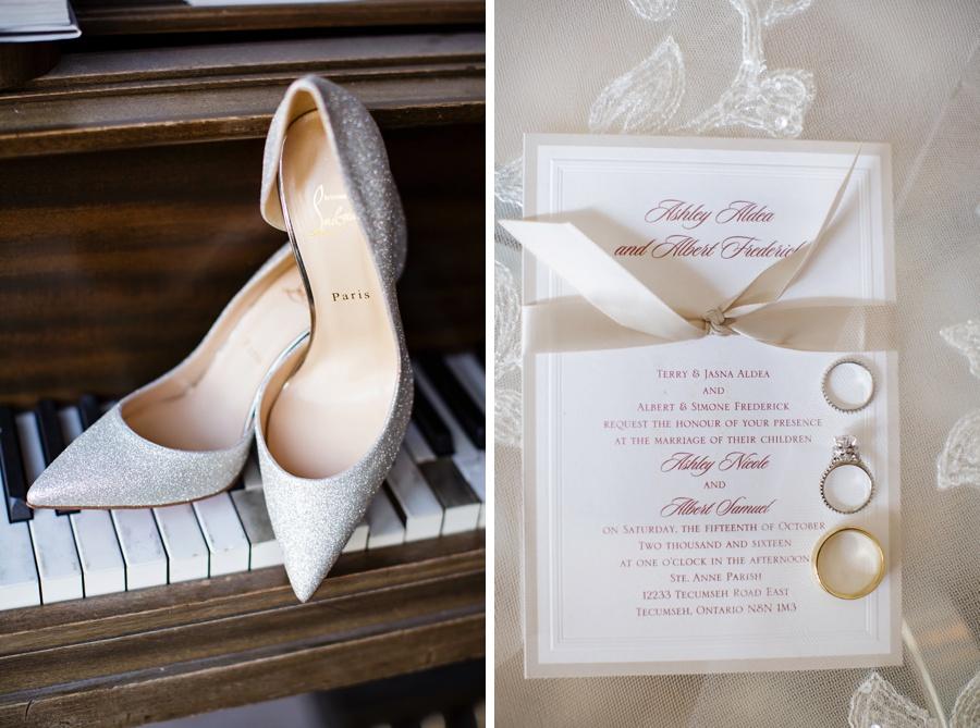 windsor-ontario-wedding-photographers-chic-elegant-wedding-st-clair-center-cjh-florals-allure-events-eryn-shea-photography_0009.jpg