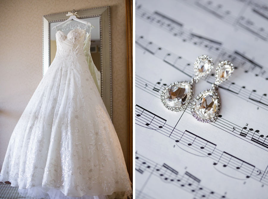 windsor-ontario-wedding-photographers-chic-elegant-wedding-st-clair-center-cjh-florals-allure-events-eryn-shea-photography_0010.jpg