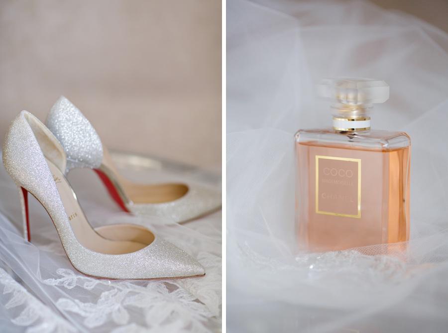 windsor-ontario-wedding-photographers-chic-elegant-wedding-st-clair-center-cjh-florals-allure-events-eryn-shea-photography_0011.jpg