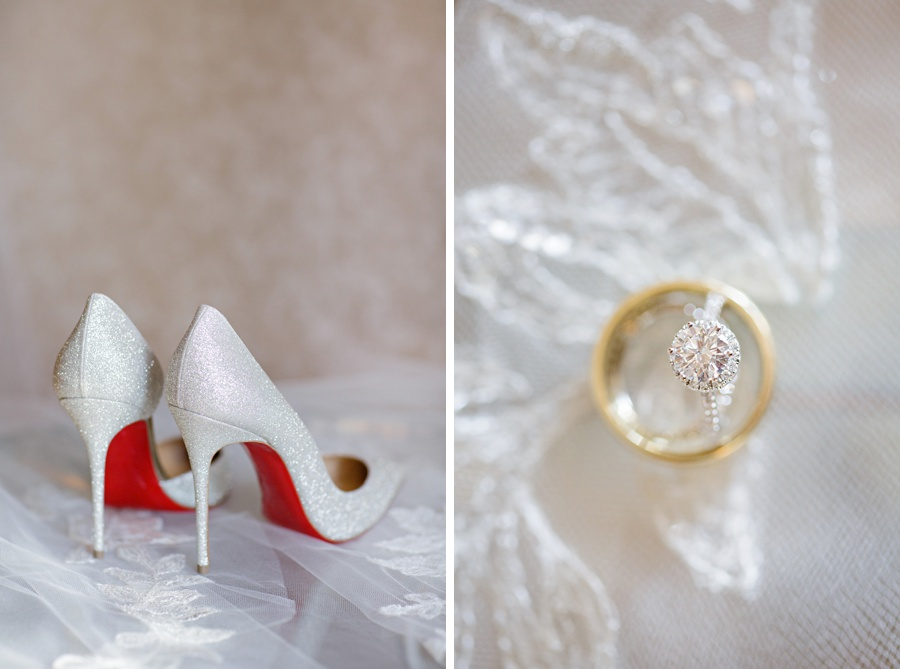 windsor-ontario-wedding-photographers-chic-elegant-wedding-st-clair-center-cjh-florals-allure-events-eryn-shea-photography_0012.jpg
